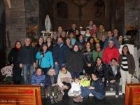Animazione liturgica Santa messa del sabato sera 18.30