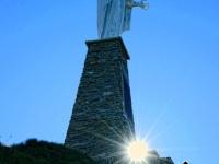 Madonna-dello-Zerbion