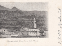 Storia Chiesa st.Vt. foto2